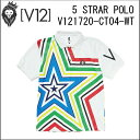 V121720-ct04-wt-1