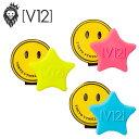 V121810-ac18-1