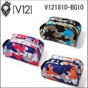 V121810 bg10 1