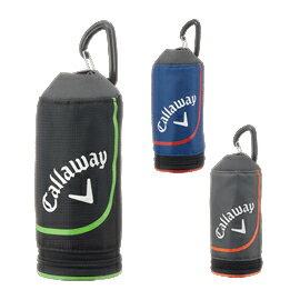 CALLAWAY キャロウェイ アクセサリー メンズ Callaway Sport Bottle Holder キャロウェイ スポーツ ボトルホルダー 【RCP】