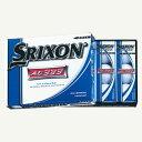SRIXON スリクソン ゴルフボール AD333 12個入り【RCP】