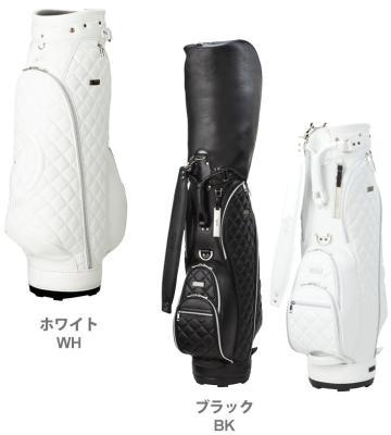 HONMA ホンマ 本間 ゴルフ レディース キャディバッグ CB-6705 2017モデル 数量限定品