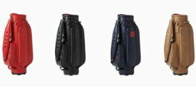 ゴルフ キャディバック オノフ OB1020 グローブライド ONOFF Caddie Bag 2020モデル