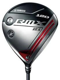 ゴルフ クラブ ドライバー メンズ ヤマハ リミックス 120 YAMAHA RMX 120 DRIVER SPEEDER 569 EVOLUTION 2020年モデル