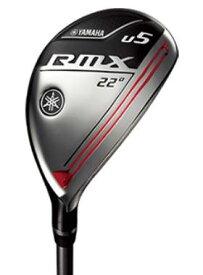 ゴルフ クラブ ユーティリティ メンズ ヤマハ リミックス UT YAMAHA RMX UT TMX-420U 2020年モデル