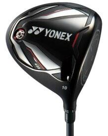 ゴルフ クラブ ドライバー メンズ ヨネックス イーゾーン GT 435 ドライバー NST002 YONEX EZONE GT 435 Driver 2020モデル