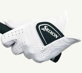 ゴルフ グローブ メンズ スリクソン GGG-S022 ダンロップ DUNLOP SRIXON GOLF GLOVE 2018モデル 【メール便対応可能商品】