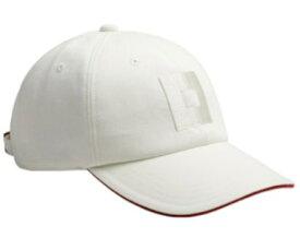 オノフ キャップ YOK0417 ONOFF Cap グローブライド 2017モデル 高品質国内縫製キャップ