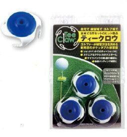 ティークロウ ゴルフ練習器具 ライト M-10