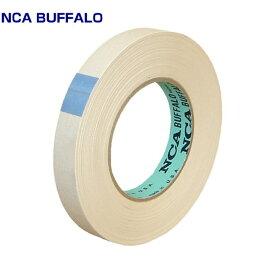 NCA BUFFALO バッファロー 19mm×33m 両面テープ【メール便に変更できます】【メール便条件あり】【あす楽対応】