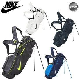 日本仕様 2020 NIKE ナイキ ゴルフ スポーツライト スタンドバッグ GF3003 8.5型【あす楽対応】