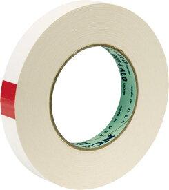 ライト(LITE)G-338バッファロー両面テープ 業務用グリップ 交換用 両面テープ