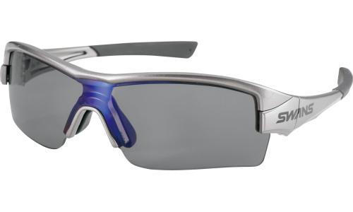 【スポーツグラス】【ゴルフ用品】【SWANS】スワンズY-152 STRIX H−0151 GMR