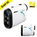 Nikon ニコン 距離測定器クールショットゴルフ用品 ラウンド用品 ライト G-970 ニコンクールショット 20