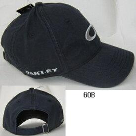 SALE!オークリー キャップ TP2 91830