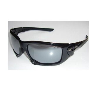 奥克利太阳镜手术刀 OO9134-01