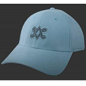 Sキャメロン Diamond Logo キャップ
