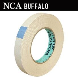 NCA BUFFALO バッファロー 業務用両面テープ