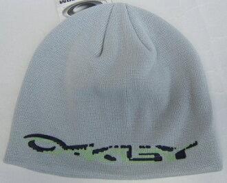 SALE! Oakley ICON caps 91205