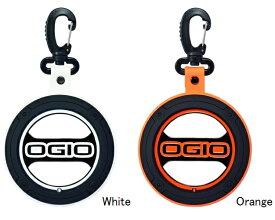 OGIO オジオ ターゲットカップ