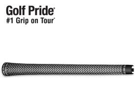 ゴルフプライド ツアーベルベット 360 ラバー グリップ ホワイト/BK 8本セット