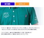 FILA747-677