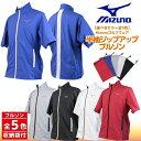 Mizuno__52je4071-1