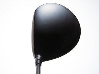 【HS45m/s以上のゴルファーが全力で振り切れる】SYB×LAゴルフドライバー