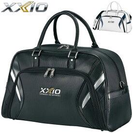 ダンロップ ゼクシオ メンズ ボストンバッグ GGB-X109