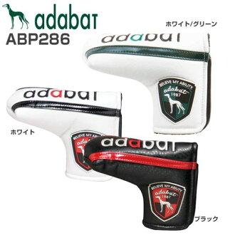 Adabat adabat 针型 ABP286 • 高尔夫高尔夫配件配件头销类型叶片