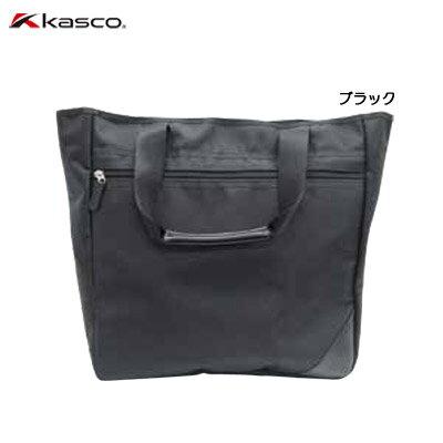 [SALE価格]キャスコ ビジネストート KSBB-106