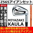 Z565iset-miya-s00