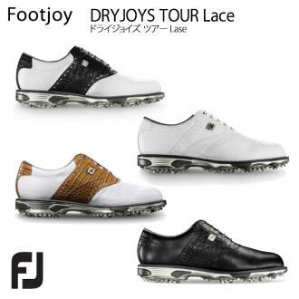 Foot Joey dry Joey's tour men golf shoes