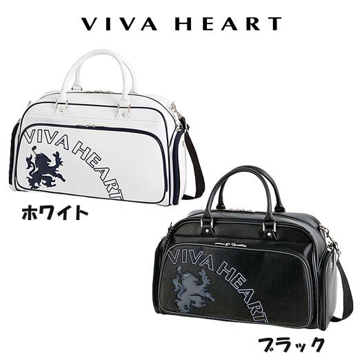 2016NEW VIVA HEART ビバハート VHB017 ボストンバッグ