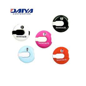 【ゆうパケット配送無料】 ダイヤ DAIYA ワンリセットカウンター AS-434 【ゴルフ】