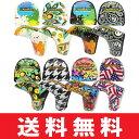 【即納】【送料無料】 ラウドマウス loudmouth パターカバー 【日本正規品】 LMHCPT 【ゴルフ】