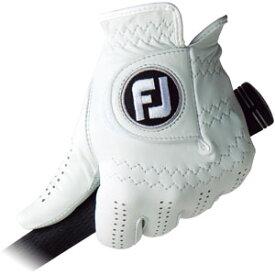 フットジョイ FootJoy ピュアタッチ(PURE TOUCH)(男性用) FGPU 【200円ゆうパケット対応商品】【ゴルフ】