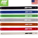 ピュアグリップ クラシック パターグリップ(Pure Grips Classic Putter) PUCL 【200円ゆうメール配送可能】【ゴルフ】