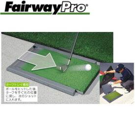 ライト M-149 フェアウェイプロ 【ゴルフ】