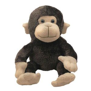 モンキー(Monkey)ドライバーヘッドカバーAHD9223