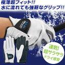 ライト B-163 H2O MULTI GLOVES マルチグローブ 【200円ゆうパケット対応商品】【ゴルフ】