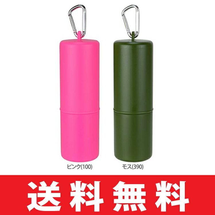 【ゆうメール配送】 ライト 目土ボトルミニ M-87 【全2色】【ゴルフ】