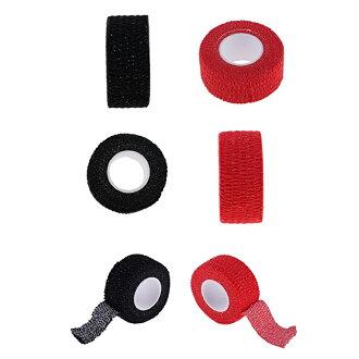 Vantage grip tape finger golf baseball hockey tennis 300