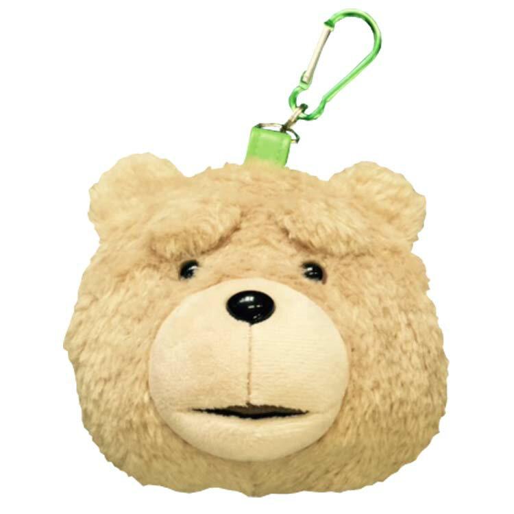 【即納】 ライト C-123 テッド2 Ted2 ゴルフボールポーチ 【プレゼント包装可♪】【200円ゆうメール対応商品】【ゴルフ】