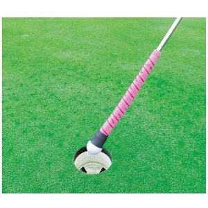 ライトG-397パターフレンド2【200円ゆうメール配送可能】【ゴルフ】