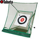 タバタ TABATA パッとアプローチ GV-0881 【ゴルフ】