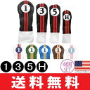 Hi50404a 4set ml 1
