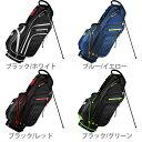 オリマー SRX 14.9 ゴルフ スタンドバッグ 【9インチ】(Orlimar SRX 14.9 Golf Stand Bag) OR734336 【ゴルフ】