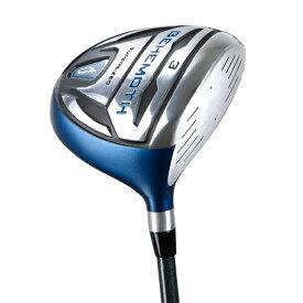 インテック オーバーサイズ ベヒーモス フェアウェイクラブ 右打用(Intech Golf Oversized Behemoth Fairway) IN0295BEH 【ゴルフ】