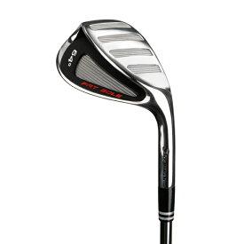 オリマー ゴルフ ファットソール ウェッジ クラブ 右打用/35.0インチ (Orlimar Golf Fat Sole Wedges) OR27FSWG 【ゴルフ】